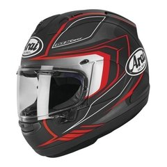 Arai Corsair X Bracket en internet