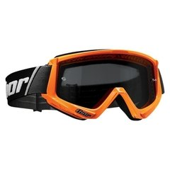 Thor Combat Sand Goggles - Outlet Motero