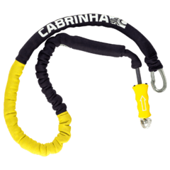 Repuesto Barra Kite Cabrinha Pro Leash 2019