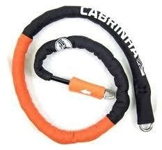 Repuesto Barra Kite Cabrinha Pro Leash 2019 - comprar online