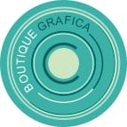 Boutique Grafica