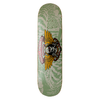 Shape Powell Peralta Ripper One 7,875""