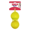 Kong Squezz Tennis Assorted