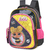 Mochila LOL Queen Bee Special Edition Pequena - IS34623LO