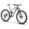 BICICLETA SENSE MTB EXALT LT COMP ALL-MOUNTAIN 2021/22