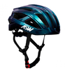 CAPACETE ASW BIKE IMPULSE 2021