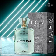 Imagem do 1 - Perfume 100ml -  Amakha Paris