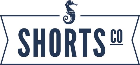 ShortsCo