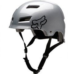 Capacete Fox Transition Hardshell na internet