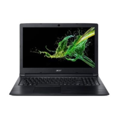 NOTEBOOK ACER I3-8130U 8GB 1TB SSD 128GB LED 15.6 LINUX A315