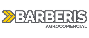 Barberis Agrocomercial