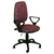 Sillon Roby Maraton Alto Regulable/Gas