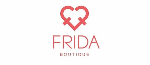 Frida Boutique