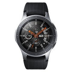 Smartwatch SAMSUNG - Galaxy Watch 46mm
