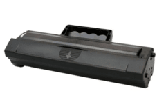 TONER ALTERNATIVO SAM MLT-D104S/ML 1660 COMPATIBLE MOD 3205/3200/1665K