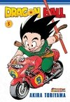 Dragon Ball #5
