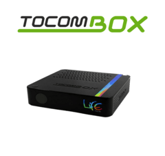 Tocombox Life