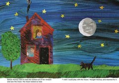 PAPA, PLEASE GET THE MOON FOR ME with CD - Simon & Schuster - comprar online