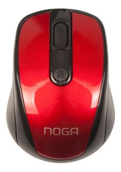 MOUSE INALAMBRICO | NOGANET NGM-358 - comprar online
