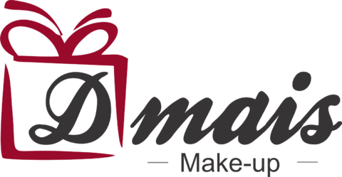 DMAISMAKE-UP
