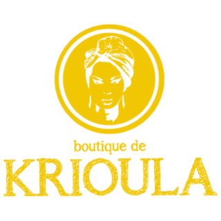 Boutique de Krioula