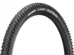 Pneu Schwalbe Racing Ray 29 X 2.25 Performance Addix Tlr