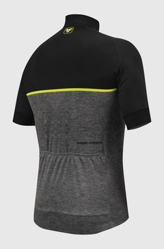 CAMISA FREE FORCE MASC FIRST - comprar online