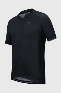 CAMISA FREE FORCE SPORT DEEP - MASCULINA