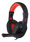 AURICULAR GAMER REDRAGON ARES H120