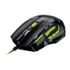 MOUSE GAMER KOLKE KGM-411