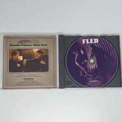 Cd - Soundtrack - Fled en internet