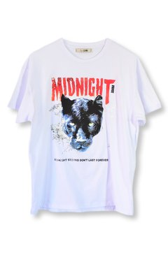 Remeron Midnight en internet