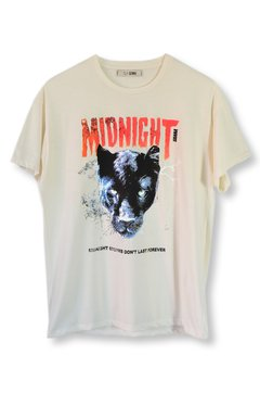 Remeron Midnight