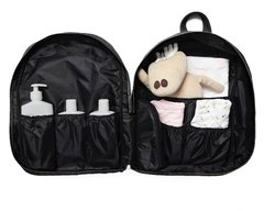 MOCHILA CALIFORNIA SUELA- HAPPY LITTLE MOMENTS - comprar online