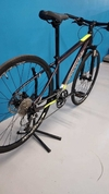 Imagem do Bicicleta Cannondale - Althea 2 - 2018