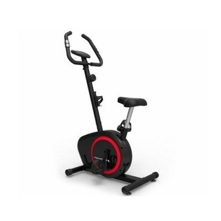 Bike Vertical V2 Magnética Movement Eu Fitness