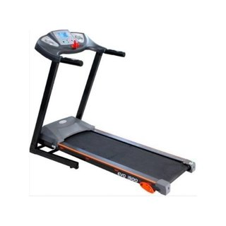 Esteira Evo 1500 Evolution 220V Eu Fitness