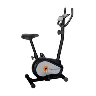 Bike Vertical B802 Evolution Eu Fitness