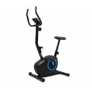 Bike Vertical Arktus Eu Fitness