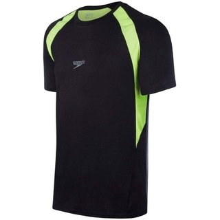 Camiseta Access Speedo Eu Fitness