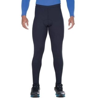 Calça Ciclista Bike Top Model Masculina Elite Eu Fitness