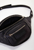 BeltBag Malaga, Pure Black en internet