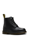 Borcegos Dr Martens 101 Smooth Black