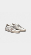 Zapatillas Golden Goose W77