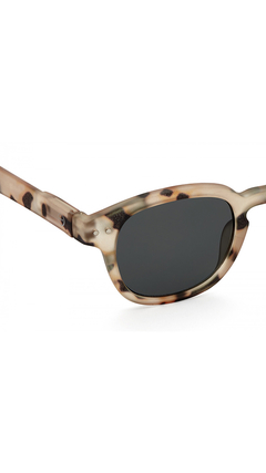 Gafas Izipizi #C Light Tortoise