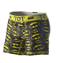 Boxer Batman