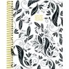 PLANNER BACK TO BLACK - PERMANENTE - FORONI - comprar online