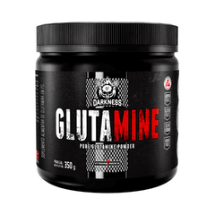 GLUTAMINA DARKNESS (350G)
