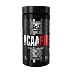 BCAA FIX DARKNESS