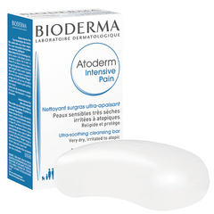 BIODERMA ATODERM PAIN / Soap 150 g